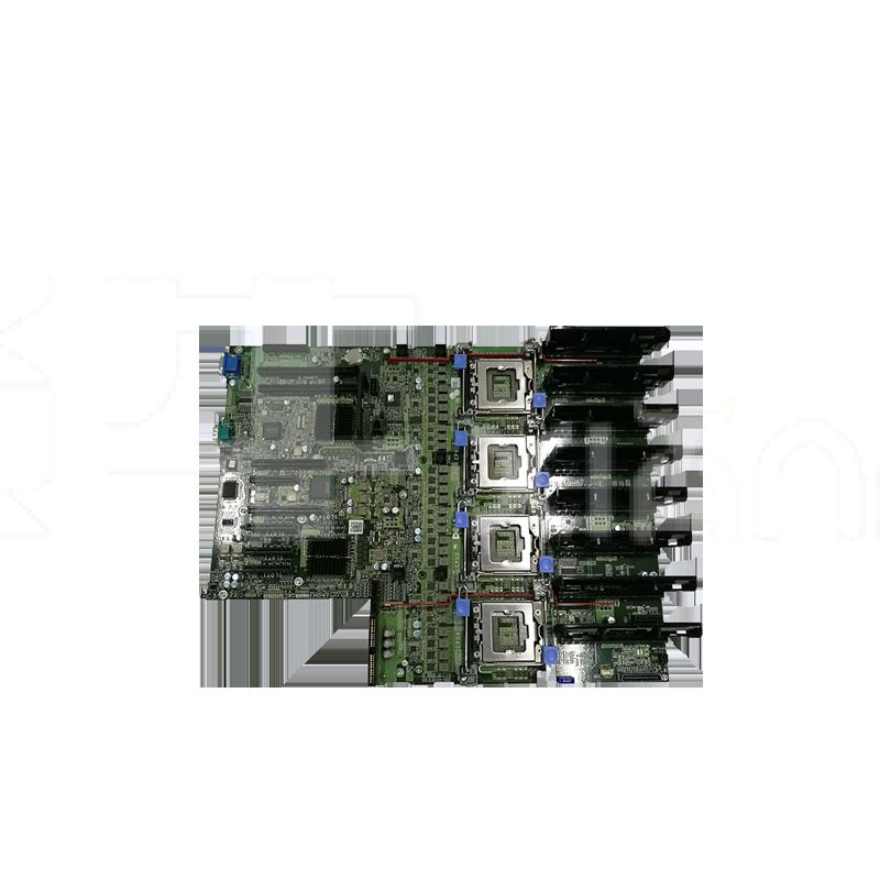 DELL/戴尔 R910服务器主板 0P703H