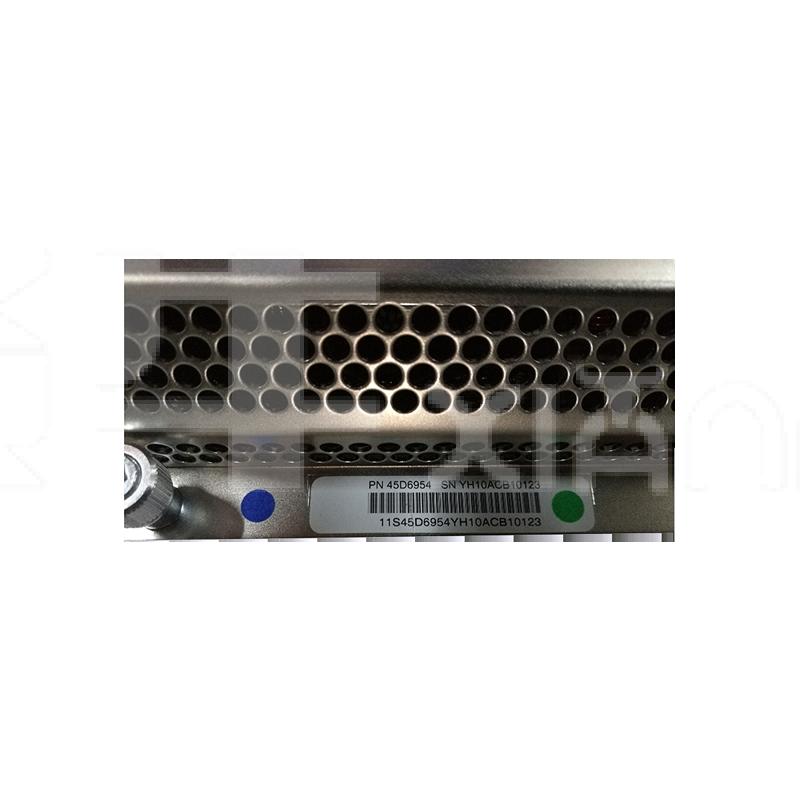 IBM P5 590 595 45D6954